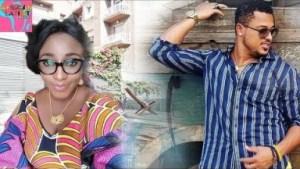 Video: DARKEST DAY   2018 Latest Nigerian Nollywood Movie